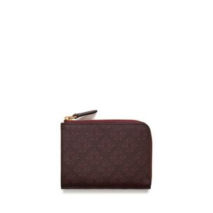 part-zip-coin-pouch-oxblood-debossed-tree