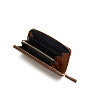 12-card-zip-around-wallet-oak-small-classic-grain