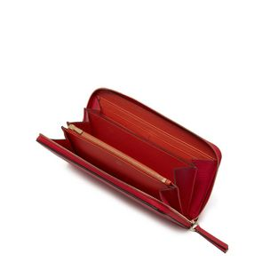 12-card-zip-around-wallet-fiery-red-small-classic-grain