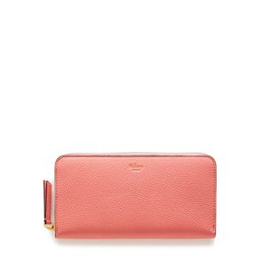 8-card-zip-around-wallet-macaroon-pink-small-classic-grain