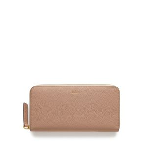 8-card-zip-around-wallet-rosewater-small-classic-grain