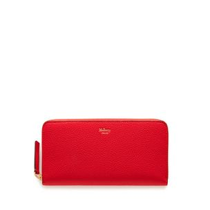 8-card-zip-around-wallet-fiery-red-small-classic-grain