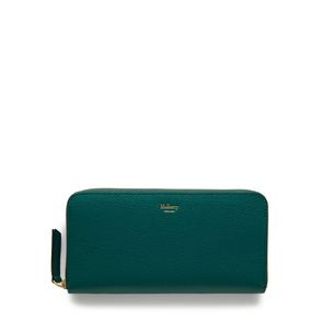 8-card-zip-around-wallet-ocean-green-small-classic-grain