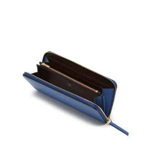 8-card-zip-around-wallet-porcelain-blue-small-classic-grain