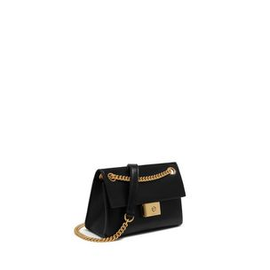 mini-cheyne-black-smooth-calf