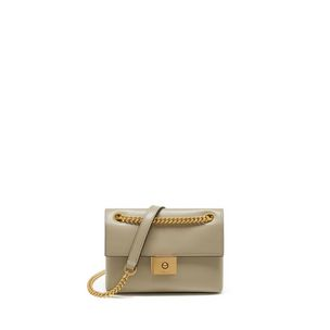 mini-cheyne-dune-smooth-calf