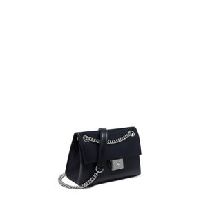 mini-cheyne-midnight-smooth-calf