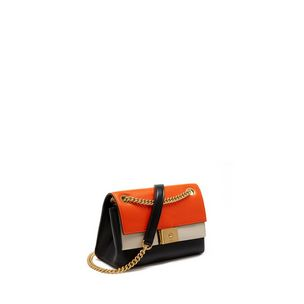 mini-cheyne-black-bright-orange-chalk-smooth-calf