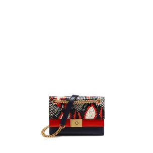mini-cheyne-multicolour-snakeskin-with-midnight-fiery-red-nappa-leather