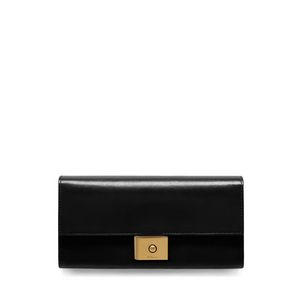 cheyne-wallet-black-smooth-calf