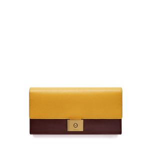 cheyne-wallet-oxblood-sunflower-smooth-calf