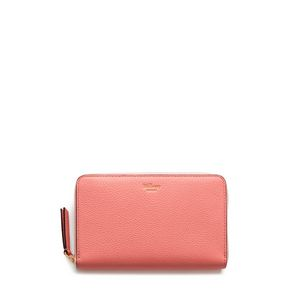 medium-zip-around-wallet-macaroon-pink-small-classic-grain