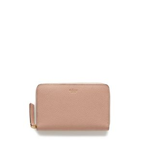 medium-zip-around-wallet-rosewater-small-classic-grain