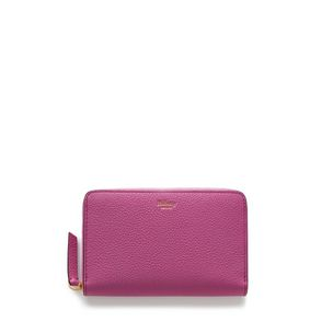 medium-zip-around-wallet-orchid-small-classic-grain