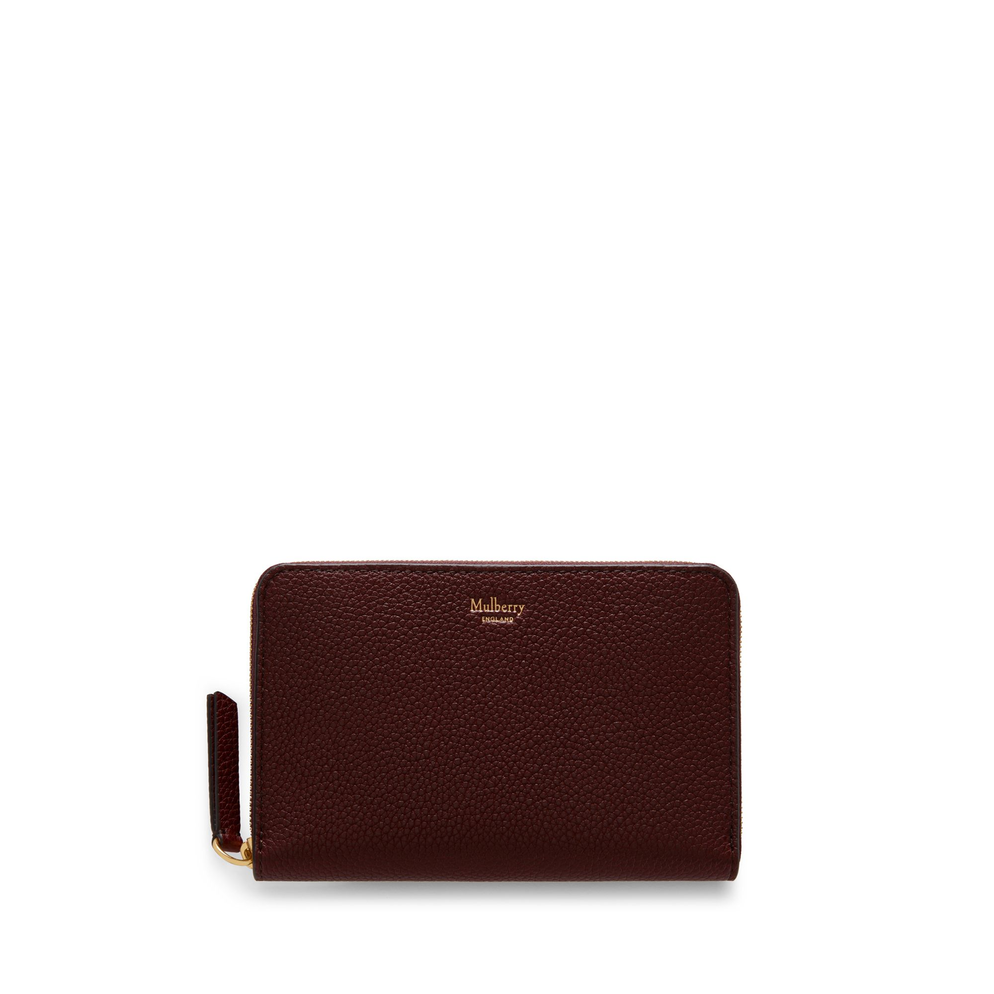 Small leather goods women mulberry reheart Gallery