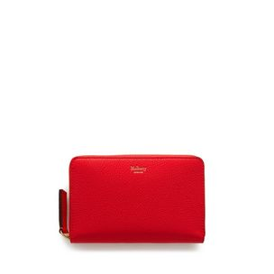 medium-zip-around-wallet-fiery-red-small-classic-grain