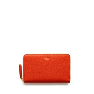 medium-zip-around-wallet-bright-orange-small-classic-grain