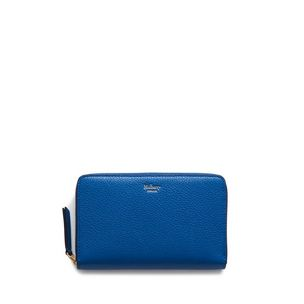 medium-zip-around-wallet-porcelain-blue-small-classic-grain