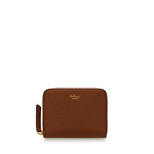 small-zip-around-purse-oak-small-classic-grain