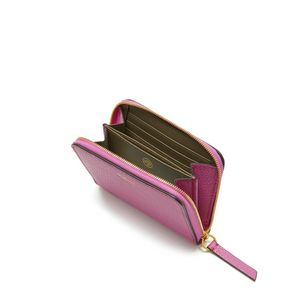 small-zip-around-purse-orchid-small-classic-grain