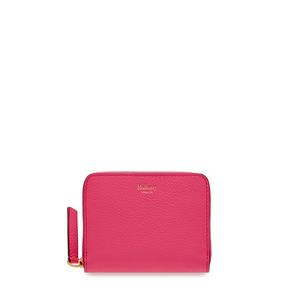 d5e7e2f31b3fcc ... small-zip-around-purse-fluoro-pink-small-classic-