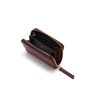 small-zip-around-purse-burgundy-small-classic-grain