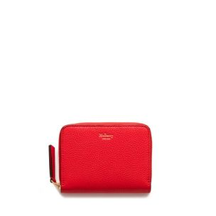 small-zip-around-purse-fiery-red-small-classic-grain