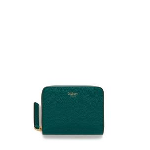 small-zip-around-purse-ocean-green-small-classic-grain