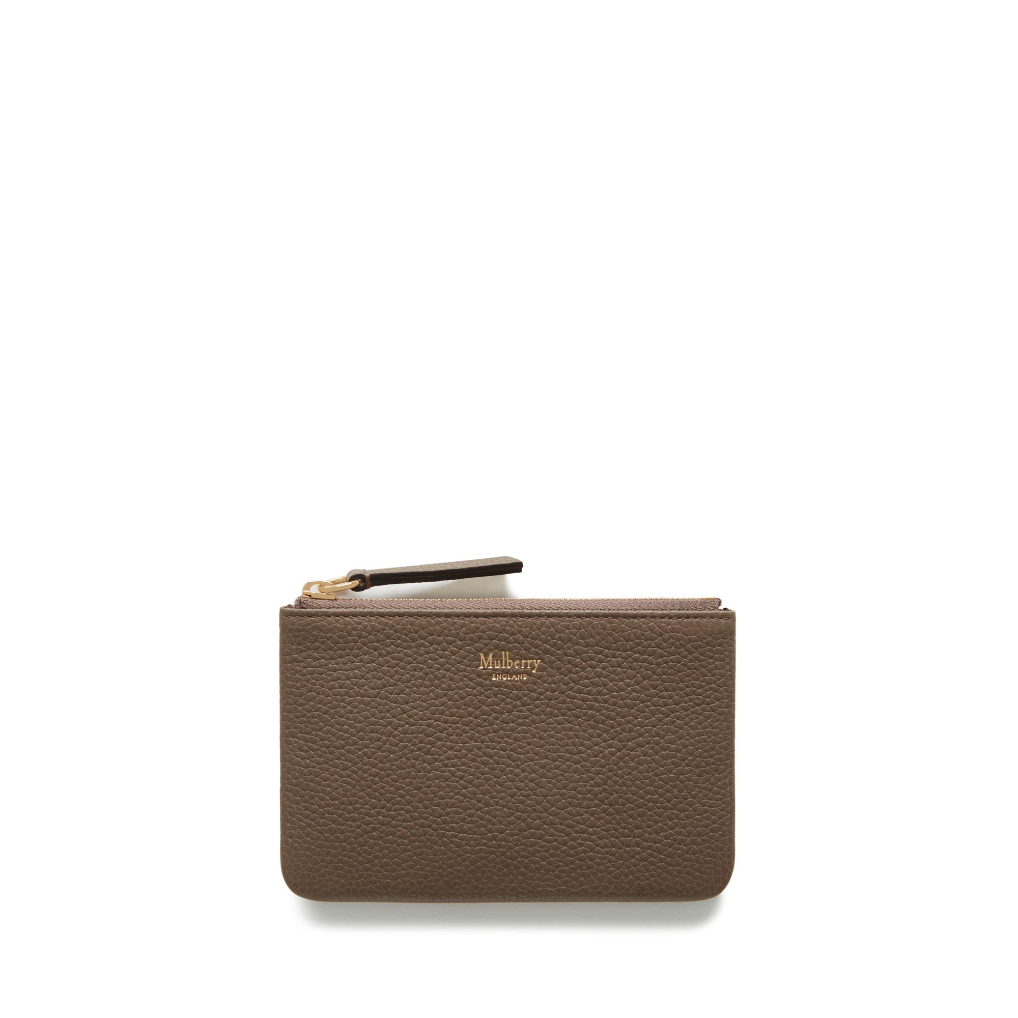 2a427edcaaf2 Small Leather Goods
