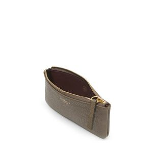 zip-coin-pouch-clay-small-classic-grain