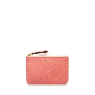zip-coin-pouch-macaroon-pink-small-classic-grain