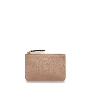 zip-coin-pouch-rosewater-small-classic-grain