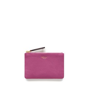 zip-coin-pouch-orchid-small-classic-grain
