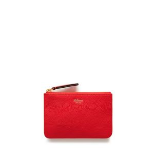 zip-coin-pouch-fiery-red-small-classic-grain