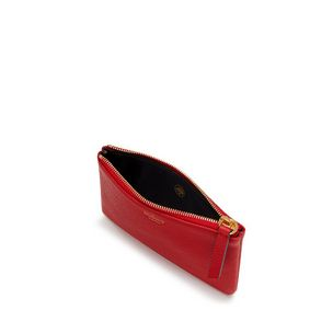 zip-coin-pouch-scarlet-red-small-classic-grain