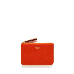 zip-coin-pouch-bright-orange-small-classic-grain