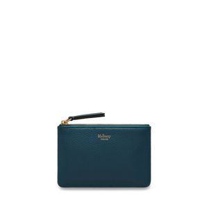 7049b1f37 Pouches | Small Leather Goods | Women | Mulberry