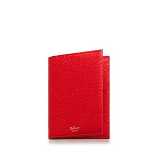 passport-cover-fiery-red-small-classic-grain