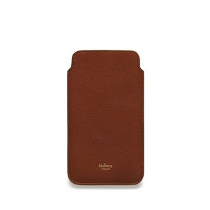 iphone-plus-cover-oak-natural-grain-leather