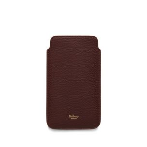 iphone-plus-cover-oxblood-natural-grain-leather