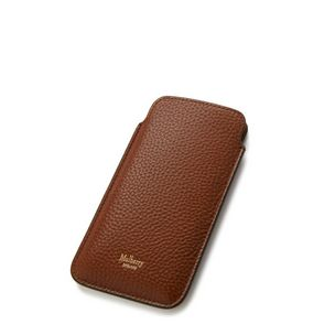 iphone-cover-oak-natural-grain-leather