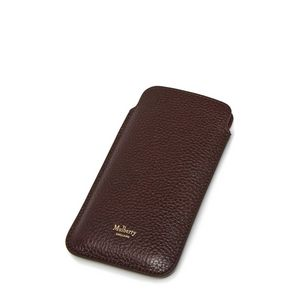 iphone-cover-oxblood-natural-grain-leather
