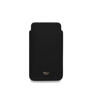 iphone-plus-cover-black-small-classic-grain