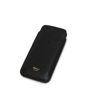 iphone-cover-black-small-classic-grain
