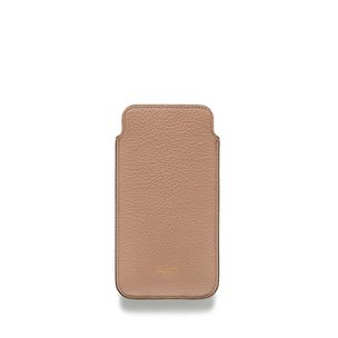 iphone-cover-rosewater-small-classic-grain