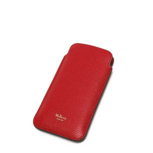 iphone-6-7-cover-fiery-red-small-classic-grain