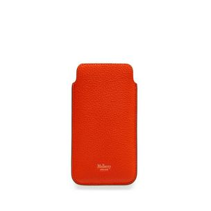 iphone-6-7-cover-bright-orange-small-classic-grain