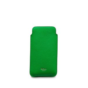 iphone-6-7-cover-grass-green-small-classic-grain
