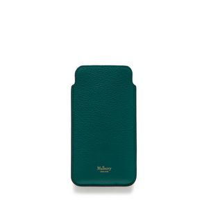 iphone-cover-ocean-green-small-classic-grain