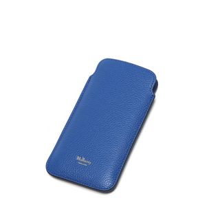 iphone-6-7-cover-porcelain-blue-small-classic-grain